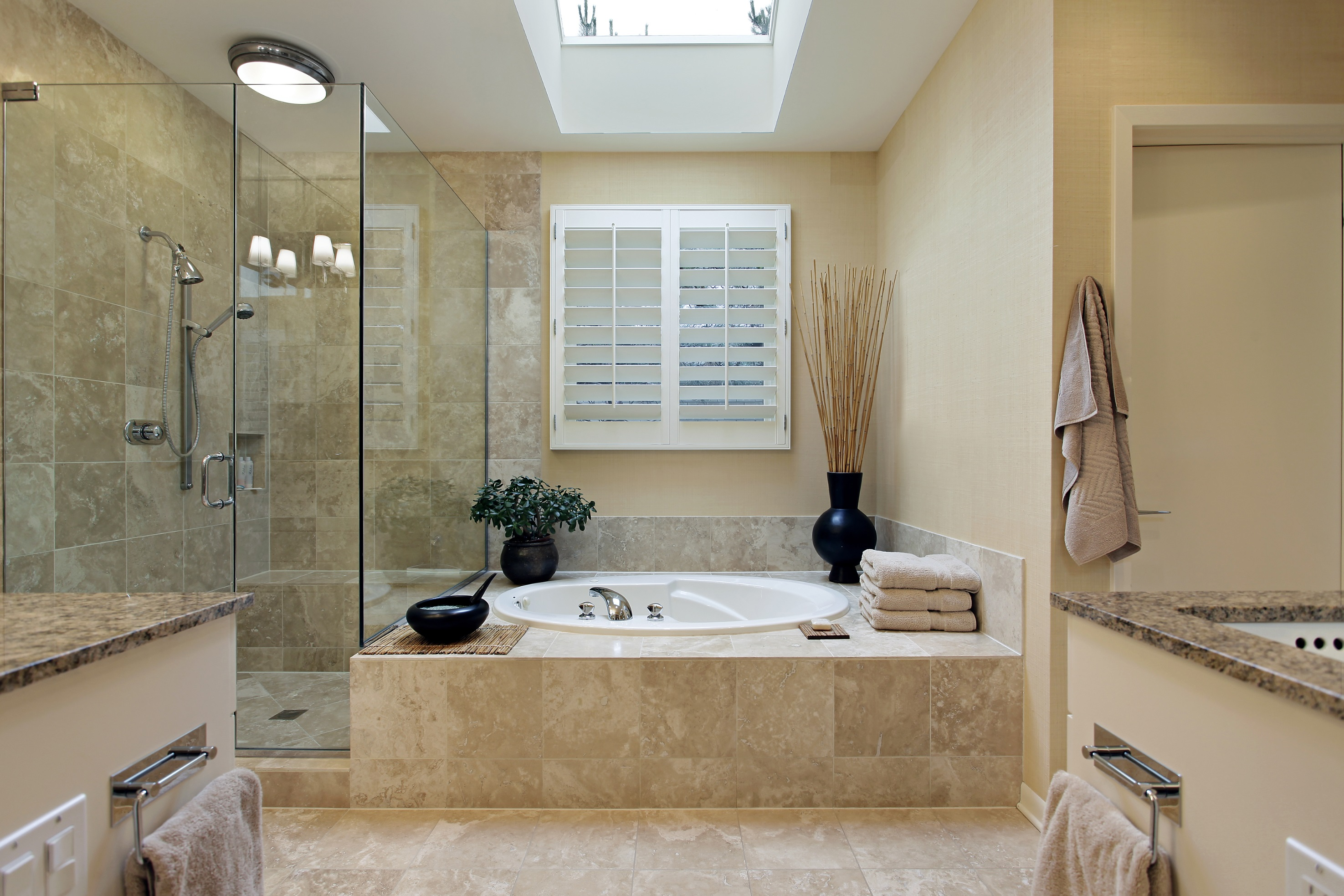 bathroom kgt remodeling services