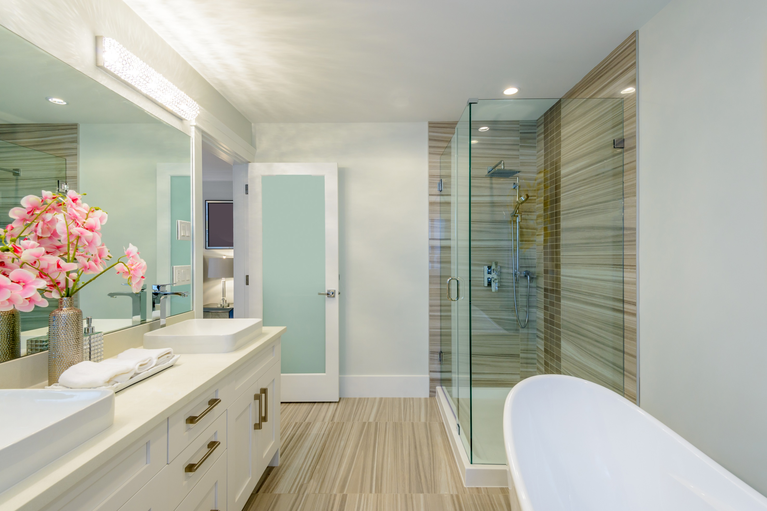 Ariel-Builders-Bathroom-Remodeling-6