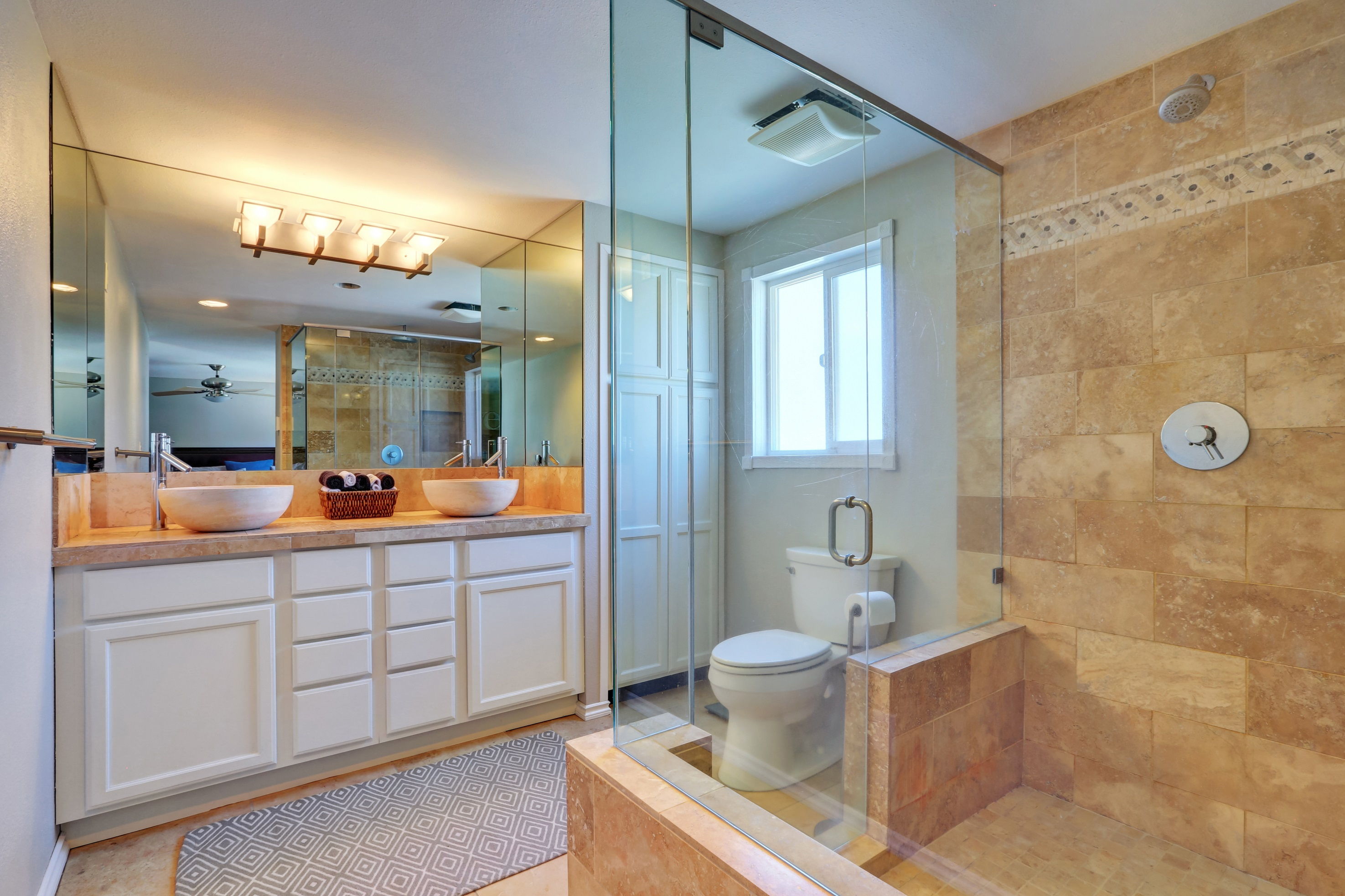 Ariel-Builders-Bathroom-Remodeling-7