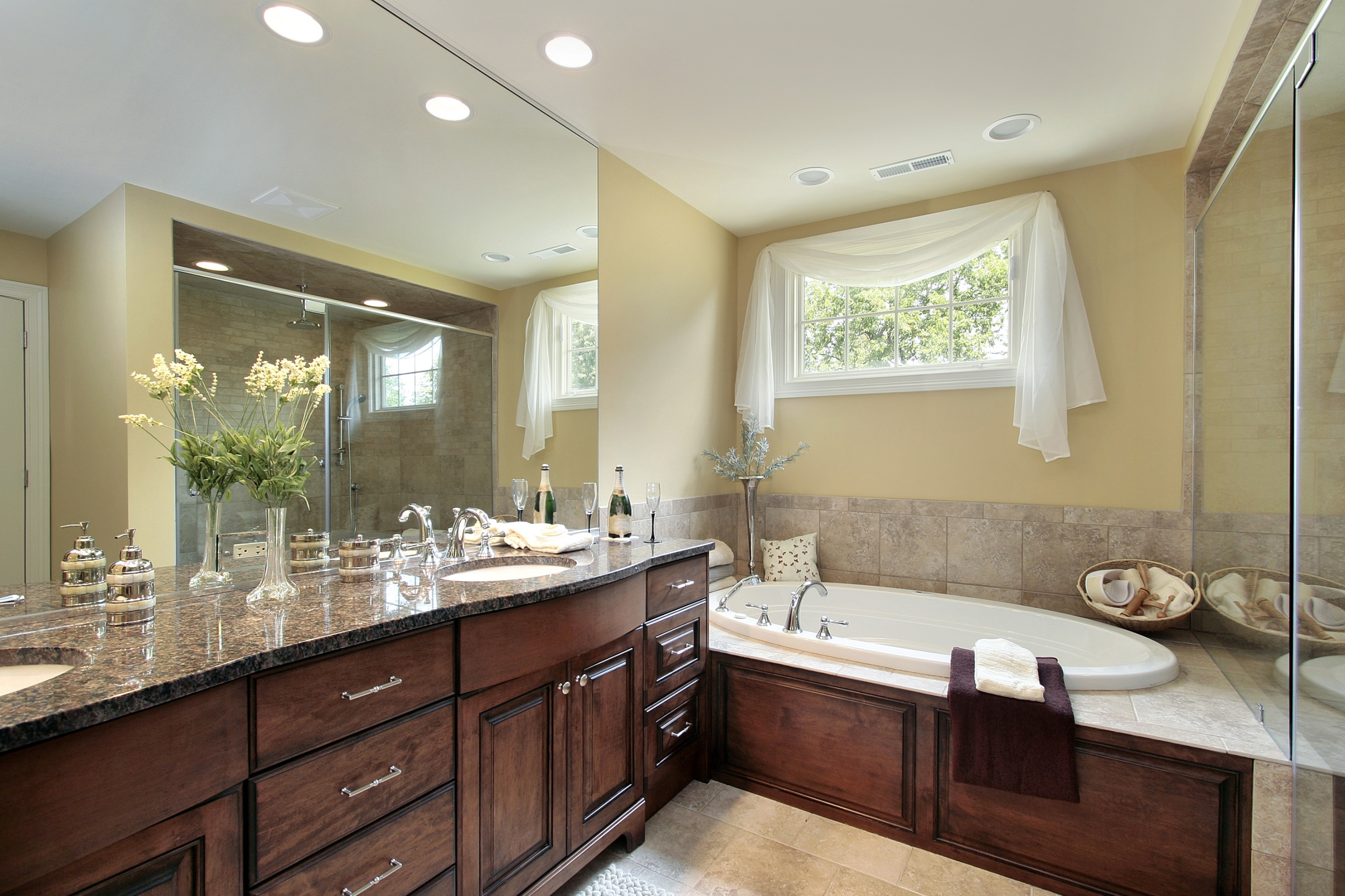 Ariel-Builders-Bathroom-Remodeling-8