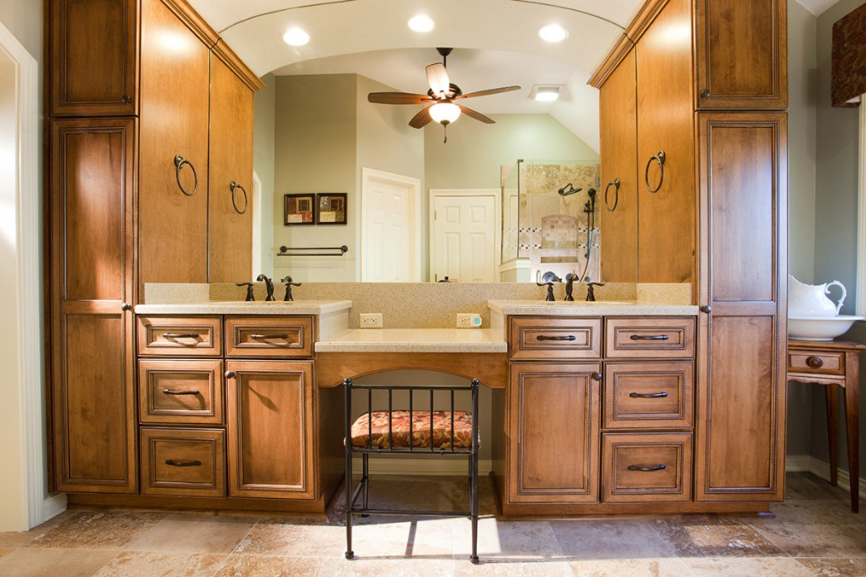 Ariel-Builders-Bathroom-Remodeling-9